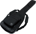 Ibanez PowerPad Gigbag Electric Bass (black)