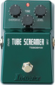 Ibanez TS808HW Hand-Wired Tubescreamer