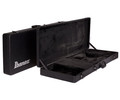 Ibanez XP100C / Case for Electric Guitar