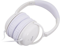 Icon HP-360 Studio Headphones (white) Studio Headphone