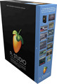 Image Line FL Studio 20 (signature bundle edition)