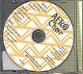 Innovative Afro Chor Vol 1-3 (CD)