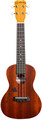 Islander Ukulele MC-4-ISL / Concert Ukulele Mahogany Islands (natural)