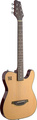 J.N Guitars EW3000CN (natural)