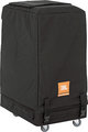 JBL Eon One Transporter