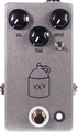 JHS Pedals Moonshine