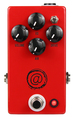 JHS Pedals The AT (Andy Timmons) Signature