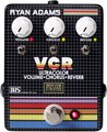 JHS Pedals The VCR Ryan Adams Signature