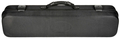 Jakob Winter Case for Soprano Saxophone (black)