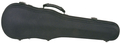 Jakob Winter Case for Viola 15'-16,5' (black)
