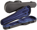 Jakob Winter Case for Viola 15'-16,5' (grey)