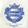 Jargar Blau (Blau Medium)