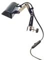 K&M 122e Music Stand Lights