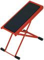 K&M 146/70 14670 (rot) Footstool