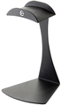 K&M 16075 / Headphone Table Stand (black)
