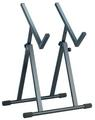 K&M 28101 Guitar Amplifier Stand