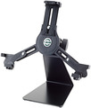 K&M Tablet PC table stand (black)