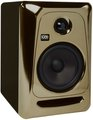 KRK Rokit 5 G3 (Black & Gold)
