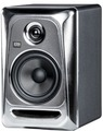 KRK Rokit 5 G3 LTD (electric silver)