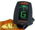 Kala Clip on Tuner 02