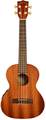 Kala Makala Tenor Ukulele (satin - with EQ)