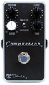 Keeley Compressor Plus