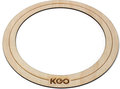 Keo Percussion Bass Drum 'O' Ring (large)