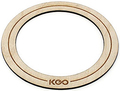 Keo Percussion Bass Drum 'O' Ring (small)