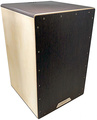 Keo Percussion Cajon