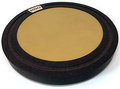 Keo Percussion Practice Pad (8')