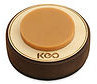 Keo Percussion Practice Pad 'Puck' S