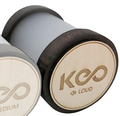 Keo Percussion Shaker (loud)
