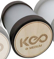 Keo Percussion Shaker (medium)