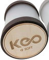 Keo Percussion Shaker (soft)