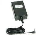Ketron Midjay Power Supply (5V DC / 4000mA / center +)