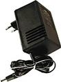 Korg KA199 AC Adapter (4,5V DC / 600mA / center +)
