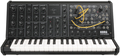 Korg MS20 mini (black)