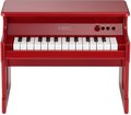 Korg Tiny Piano (Red) D-Piano Home Piano
