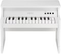 Korg Tiny Piano (White)