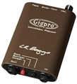 L.R. Baggs Gigpro (single-channel)