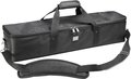 LD-Systems CURV 500 Sat Bag (black)
