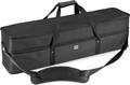 LD-Systems CURV 500 TS SAT BAG Loudspeaker Covers