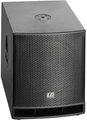 LD-Systems Dave 12 G3 - Subwoofer