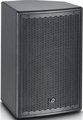 LD-Systems GT10A / G2