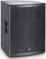 LD-Systems GT15A / G2
