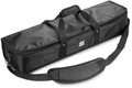 LD-Systems MAUI 11 G2 SAT BAG
