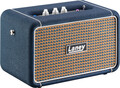 Laney F67-Lionheart Li-ion Bluetooth Speaker