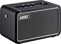 Laney F67-Supergroup Li-ion Bluetooth Speaker