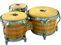 Latin Percussion 202-AW Generation III Triple