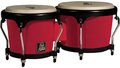 Latin Percussion 601 Aspire rot